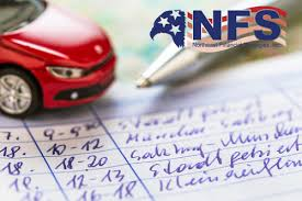 2016 optional state sales tax table northeast financial strategies inc wrentham ma tax accounting