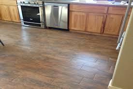 kitchen flooring design ideas kitchen floor sles home design ideas and pictures kitchen floor