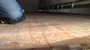 flooring handcraping hardwood floors unusualcraped