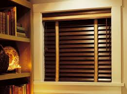 Home Decorators Collection 2 Inch Faux Wood Blinds Inspiration Ideas Home Decorators Collection Faux Wood Blinds With