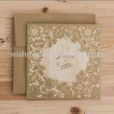 wedding card design india wishmade arabic india royal wedding invitation card birthday card