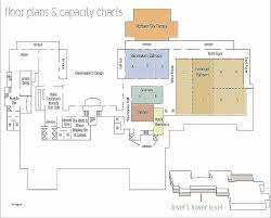 furniture templates for floor plans office furniture templates for floor plans office designs