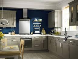 meuble cuisine taupe cuisine taupe 19 suggestions charmantes et très tendance