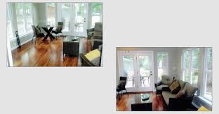 sunroom additions and remodeling in hampton virginia hatchett
