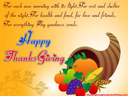 thanksgiving quotes happy thanksgiving day 2014 wishes to