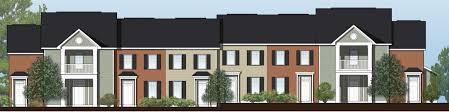 loch raven apartments and townhomes apartments in raleigh nc