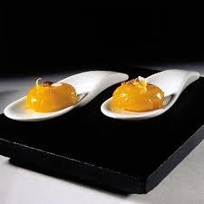 cuisine moleculaire kit cuisine moleculaire élégant texturas molecular cuisine kit