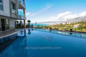 appartement a vendre turquie turkimmo immobilier turquie achat maison turquie immobilier à