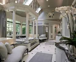 Interior Decorator Nj Daniel Park Design