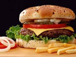 fast food cuisine ฉลาดเล อกฟาสต ฟ ด เพ อส ขภาพ kore