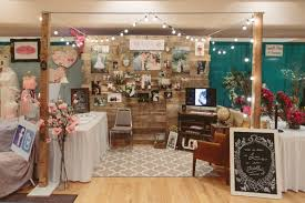 photo booths for weddings wedding expo ideas bridal show ideas malissa ahlin photography