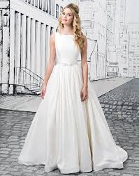 wedding dress version justin wedding dresses style 8877 gowns wedding