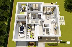 house plans bungalow o130 djs architecture