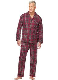 s flannel pajamas carolwrightgifts