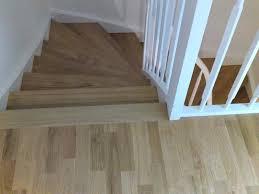 treppe selbst renovieren treppen renovieren holztreppen schleifen stufen ersetzen
