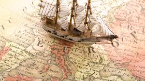 images of travel old world map wallpaper sc