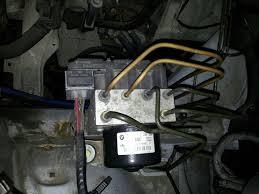 100 bmw e36 asc wiring diagram bmw e39 5 series abs asc