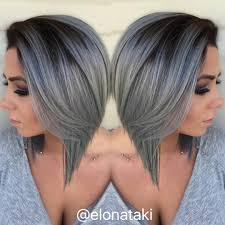 follow pinterest theyloveesyiee kapsels pinterest hair