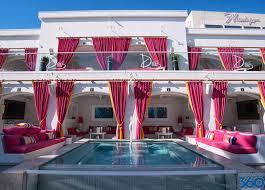 Flamingo Las Vegas Map by Drais Las Vegas U2013 Beach Club U2013 Nightclub Afterhours