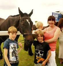 the racecourse beverley