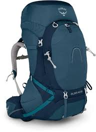 by order of the air force instruction 65 601 volume 3 1 osprey aura ag 65 pack women s at rei
