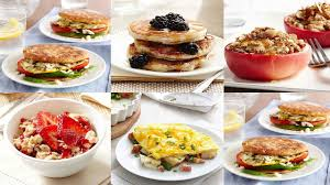 diabetic breakfast recipe top 5 diabetic energy breakfast recipes easy