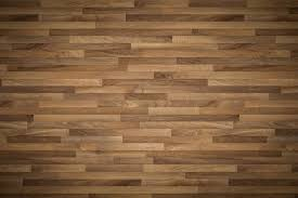 replacing carpet with hardwood flooring better for resale value