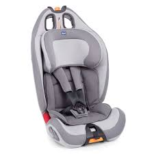 meilleur siege auto groupe 1 2 3 isofix siège auto siège auto pour bébé chicco fr