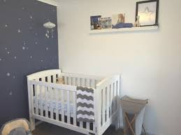 Baby Boy Bedrooms Best Boy Baby Rooms Images On Pinterest Nursery Ideas With