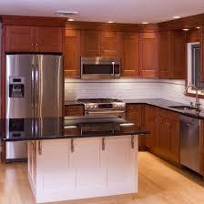 white shaker kitchen cabinets sale espresso shaker cheap kitchen cabinets for sale