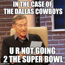 Dallas Cowboys Memes - 21 best memes of the dallas cowboys losing to the new york jets