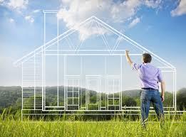 Daftar Obat Cataflam construction de maisons individuelles maisons rt212 passives