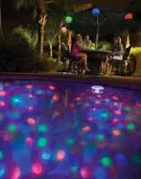 tub led lights underwater led light show swimming pool accessories lights tub