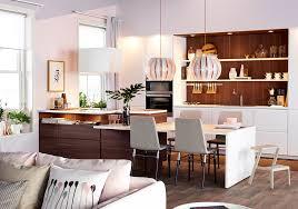 kitchen ideas ikea kitchen amazing kitchen ideas ikea fresh home design decoration