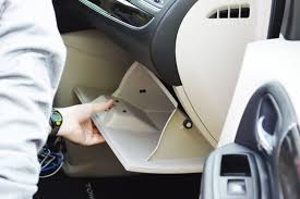 things you don u0027t want to forget when you spring clean your car