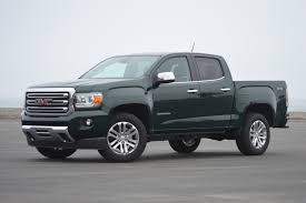 lifted gmc 2015 2015 gmc canyon quick spin photo gallery autoblog