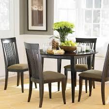 futuristic kitchen design round dining table for 6 futuristic kitchen design ideas in black