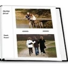 Photo Pages For Albums Scrapbook Page Protectors Hello Traveler