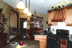 design homes pic interior 3 jpg crc 3765662490