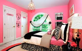 Girls Pink Bedroom Wallpaper by Bedroom Wallpaper Hi Res Cool For Teenage Girls Rooms Teens