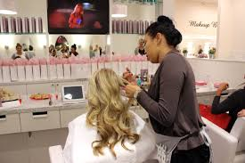 makeup school san jose san jose hair school courses michael boychuck online hair