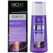 vichy hair loss treatment om hair