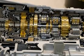 mercedes transmission flush transmission fluid flush fast and service