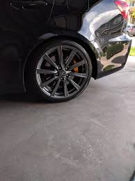 used lexus rx 350 el paso tx painting calipers page 3 clublexus lexus forum discussion