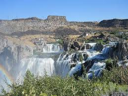 Idaho natural attractions images Twin falls 2017 best of twin falls id tourism tripadvisor jpg