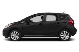 nissan crosscabriolet black car picker black nissan versa note