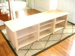 how to build a tv cabinet free plans build tv stand build tv cabinet free plans rememberinglesliemcgoff com