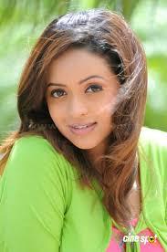bhavana telugu actress wallpapers bhavana actress photos