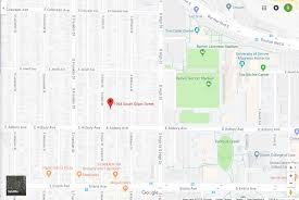 Denver Neighborhoods Map 1964 S Gilpin Street In Denver Is Coming To Market Soon