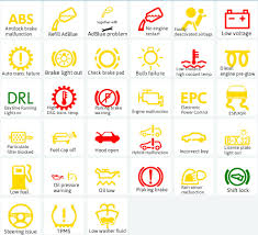 Ford Escape Warning Lights - epidemiology symbols google search miscellaneous pinterest